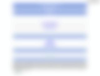 mwapzone.xtgem.com screenshot