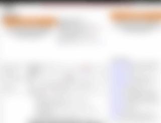 my.ip4.bz screenshot
