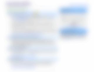 my.trackengine.com screenshot