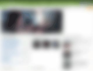 my360.com.au screenshot