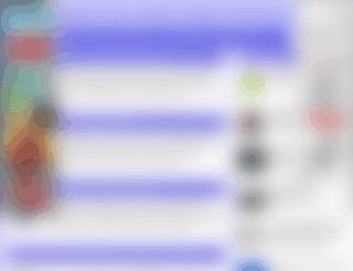 myandroidtips.com screenshot