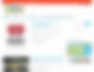 myappsforpc.com screenshot
