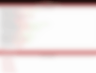 mybestwap.com screenshot