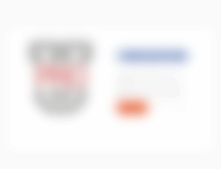 myccmarketing.com screenshot