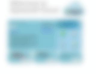 mycloud.ephesoft.com screenshot