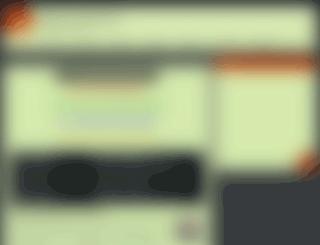 myfreehd.tv screenshot