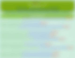 myislambd.com screenshot