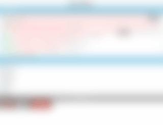 mykuttyweb.com screenshot