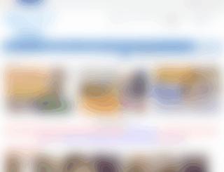 mylcly.com screenshot