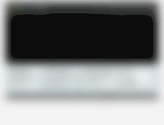 mymaketick.com screenshot