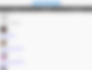 mymp4.in screenshot