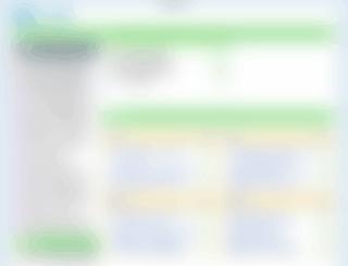 mypashto.com screenshot