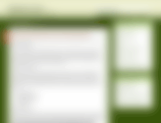 mytourtodubai.wordpress.com screenshot