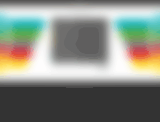 myvideo123.me screenshot
