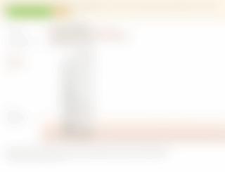 myyouthology.com screenshot
