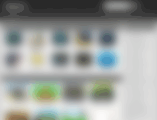 mzbox.com screenshot