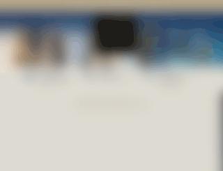 n1construtora.com screenshot