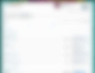 n3rdal3rt.ca screenshot