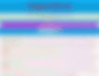 nagpurimix.in screenshot