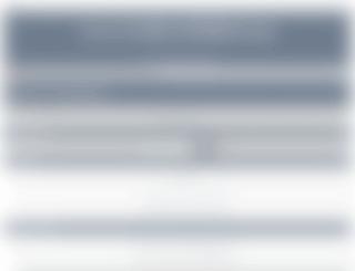 nairamobile.net screenshot