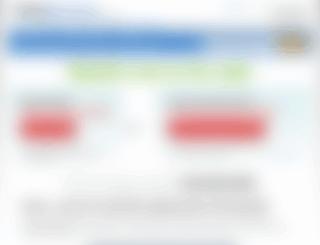 nakefr.com screenshot