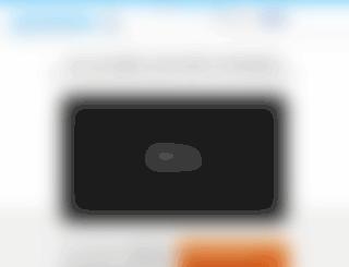 naminga.net screenshot