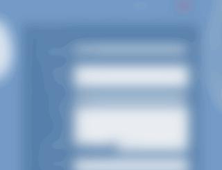 nanoeffect.lavylites.com screenshot