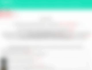 narudemi.co screenshot