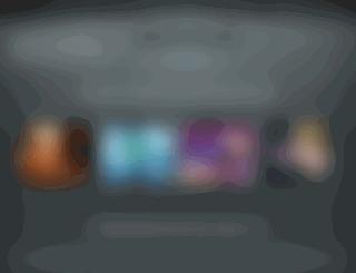 naruto-streaming-ita-putlocker.webnode.it screenshot
