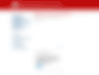 narutovostfr.wordpress.com screenshot