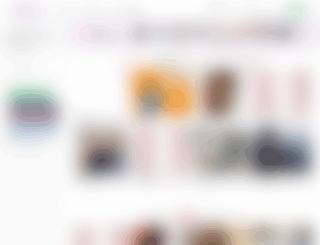 neclam.com screenshot