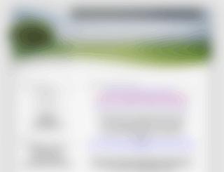 negretesnotaries.com screenshot