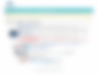 neoceed.jp screenshot
