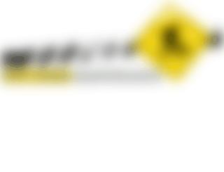 neumec.com screenshot