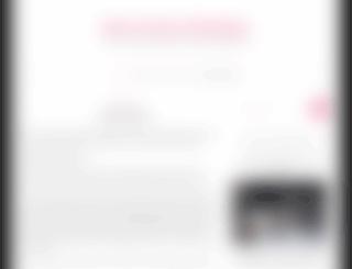 new-proxies.com screenshot