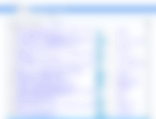 new-soku.net screenshot