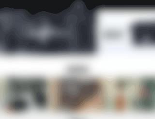 neweracap.jp screenshot