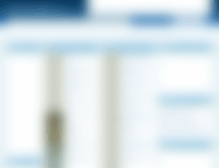 news.manatelugumovies.net screenshot