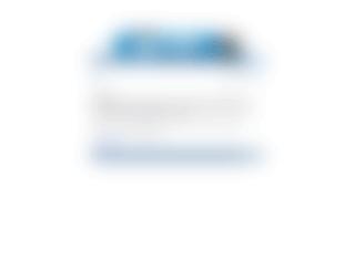 ngmc.retrogames.com screenshot