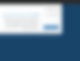 ngtc.iaun.ac.ir screenshot