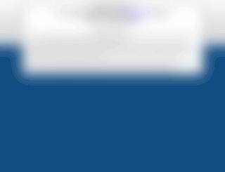 niche100.com screenshot