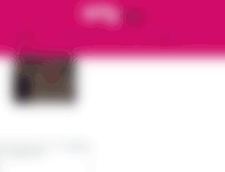 nifymag.com screenshot