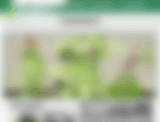 nigandu.tk screenshot