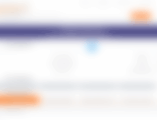 nirmalbabaji.com screenshot
