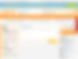niushe.com screenshot