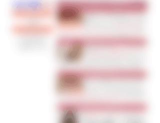 nkfc.jp screenshot