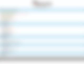 nokiahot.com screenshot