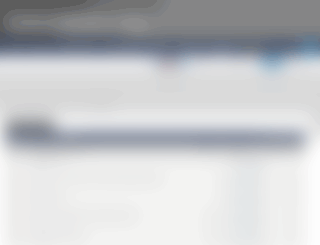 nokian8forum.com screenshot