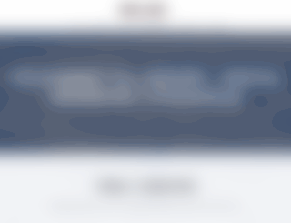 nokoby.se screenshot