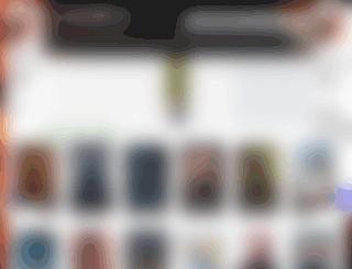 nontonhbo.com screenshot
